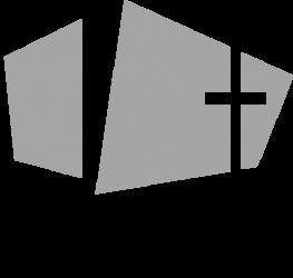 Christengemeinde Arche